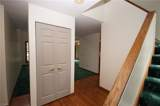 3626 Perry Drive - Photo 2