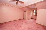 3626 Perry Drive - Photo 17