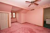 3626 Perry Drive - Photo 18