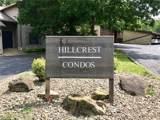 1455 Hillcrest Avenue - Photo 16