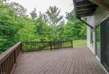 3203 Forest Overlook Drive - Photo 26