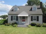 714 Youngstown Poland Road - Photo 1