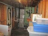 714 Youngstown Poland Road - Photo 15