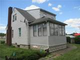 714 Youngstown Poland Road - Photo 19