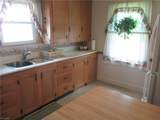 714 Youngstown Poland Road - Photo 2