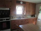 714 Youngstown Poland Road - Photo 3