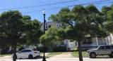 1551 Alameda Avenue - Photo 16