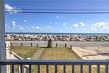 211 Cedar Point Road - Photo 3