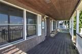 211 Cedar Point Road - Photo 4