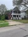10509 Parkview Avenue - Photo 1