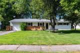8443 Hallnorth Drive - Photo 1