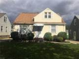 13667 Shady Oak Boulevard - Photo 1