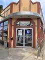 11600 Detroit Avenue - Photo 1