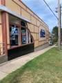 11600 Detroit Avenue - Photo 3