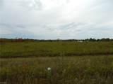 Brosius Road Vacant Land - Photo 1