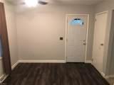 2175 Garfield Street - Photo 4