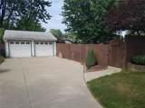 7715 Goldenrod Drive - Photo 3