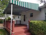7715 Goldenrod Drive - Photo 5