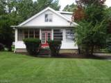 221 Mapleview Drive - Photo 1