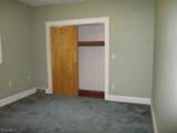 221 Mapleview Drive - Photo 11