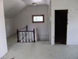 221 Mapleview Drive - Photo 16