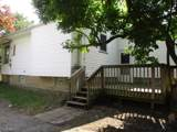 221 Mapleview Drive - Photo 18