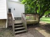 221 Mapleview Drive - Photo 19