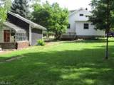 221 Mapleview Drive - Photo 23