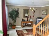 514 Brookside Lane - Photo 18