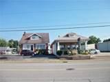 1626 Washington Boulevard - Photo 1