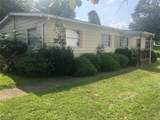 105 Hickman Avenue - Photo 1