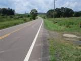 4051 Salineville Road - Photo 1