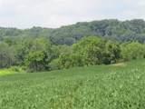 4051 Salineville Road - Photo 6