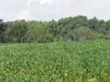 4051 Salineville Road - Photo 7