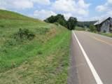 4051 Salineville Road - Photo 9