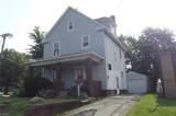 1406 Arch Avenue - Photo 1