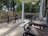 3414 Lakeview Boulevard - Photo 34