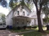 3481 54th Street - Photo 2