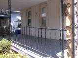 3481 54th Street - Photo 4