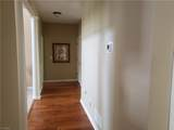 7604 Preserve Trail - Photo 10
