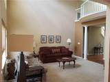 7604 Preserve Trail - Photo 11