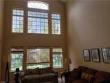 7604 Preserve Trail - Photo 12