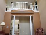 7604 Preserve Trail - Photo 14