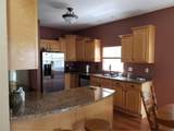 7604 Preserve Trail - Photo 18