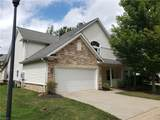 7604 Preserve Trail - Photo 2