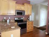 7604 Preserve Trail - Photo 20