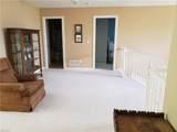 7604 Preserve Trail - Photo 28