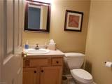 7604 Preserve Trail - Photo 33