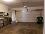 7604 Preserve Trail - Photo 34