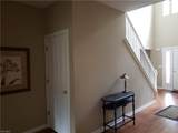 7604 Preserve Trail - Photo 8